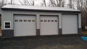 Advanced Overhead Door by Norwich Overhead Doors U0026 Openers Garage Doors Eastern Ct