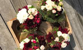 wedding flowers melbourne 3 tips for getting affordable wedding flowers in melbourne adm