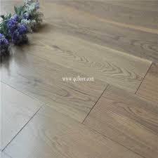 oak parquet floor tiles german parquet flooring parket floor