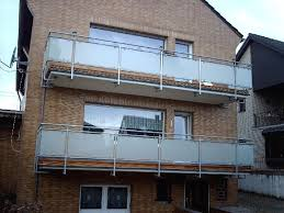 balkon abdichten balkon optimale wärmedämmung heizkosten sparen selber m t polyester