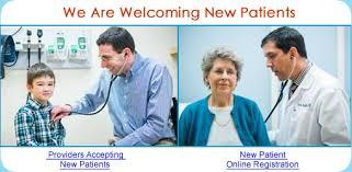 Select Medical Help Desk South Shore Medical Center