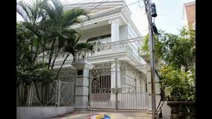 luxury houses in hyderabad costly homes in hyderabad luxurious