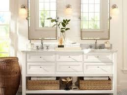 Restoration Hardware Bathroom Cabinets Bathroom Restoration Hardware Bathroom Vanity 31 The Basic