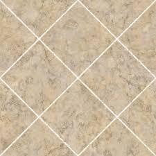 Tile Flooring For Kitchens - kitchen kitchen tiles texture textured tiles for kitchen