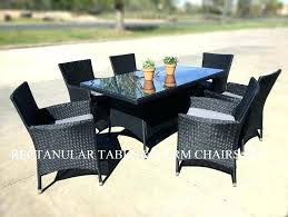 patio furniture seating sets deep seating patio furniture deep