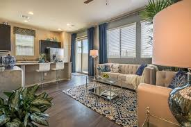 One Bedroom Flat In Preston 100 Best Apartments For Rent In Plano Tx With Pictures