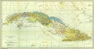 detailed map of usa and canada outline map of usa and canada detailed political map of jamaica