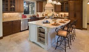 prefab kitchen island new assembled kitchen island gl kitchen design