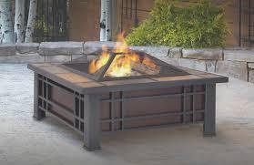 fireplace propane freestanding fireplace fireplaces