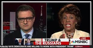 James Brown Meme - rep maxine waters slams bill o reilly for mocking her hair daily