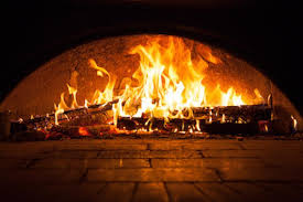 what is the best wood to use for cabinet doors best wood for pizza oven firewood for your brick oven