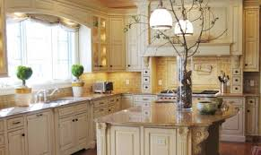 kitchen cabinet awesome home depot outstanding kitchen craft salem cabinets tags kitchen craft