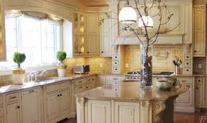 Kitchen Stock Cabinets Shocking Unfinished Kitchen Cabinets Tags Unfinished Kitchen