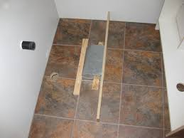 simple man simple plan retirement paint and bathroom finishing