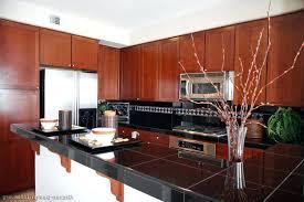 Paint Wood Kitchen Cabinets Cherry Wood Kitchen Cabinet U2013 Municipalidadesdeguatemala Info