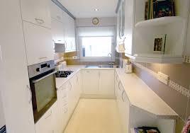 kitchen refurbishment ideas kitchen refurbishment in surbiton seal homes