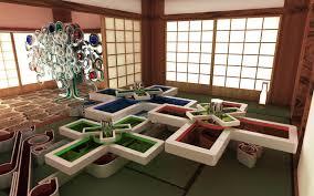 japanese style japanese style with chromatic by k3 studio on deviantart