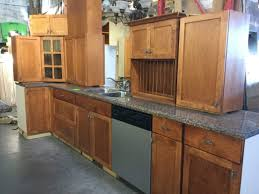 kitchen cabinets colorado pretty used kitchen cabinets chilliwack new and building materials