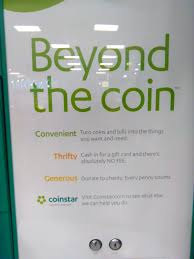 Barnes And Noble Gift Receipt Top 10 Reviews Of Coinstar