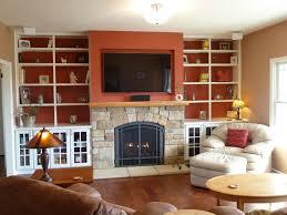 interior hallmark homes indiana u0027s leading
