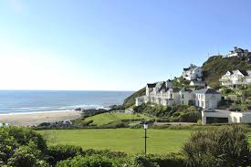 watersmeet hotel woolacombe luxury hotel in devon