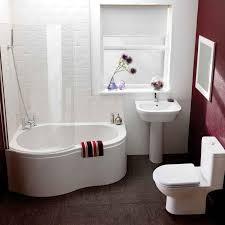 Bathtub Shower Ideas Bathroom Wonderful Corner Tub Shower Combo Ideas 117 Nice Corner