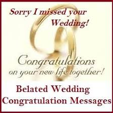 wedding wishes messages for best friend 39 best congratulation messages images on messages