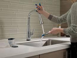 kitchen glacier bay market faucet review faucet sink double sink