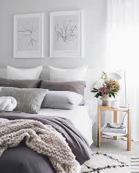 best 25 lavender bedding ideas on pinterest lavender bedrooms