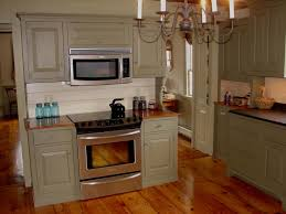 kitchen kitchen primitive kitchens small ideas baytownkitchen