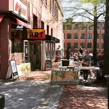 South Carolina travel art images 50 best in and around greenville sc images south jpg