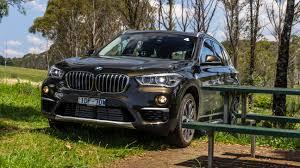 nissan australia airbag recall 2016 17 bmw x1 recalled for airbag fix