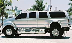 ford commercial logo 8 most outrageous suvs on earth auto pinterest ford ford