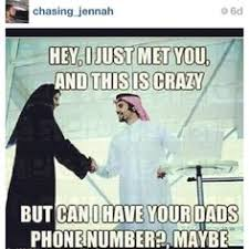 Muslim Marriage Memes - lol love this islam pinterest discover more ideas about