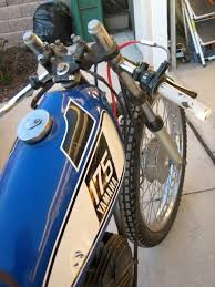 10 best our bike images on pinterest biking car and cars