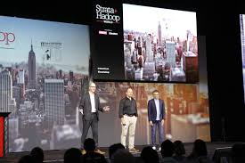 New York City 2017 Event Calendar Big Data Conference Strata Data Conference September 25 28