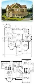 huge mansion floor plans victorian mansion floor plans country farmhouse victorian house plan 95539 country farmhouse