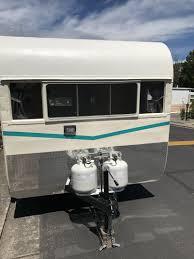 retro campers vintage camper trailers vintage camper trailers for sale