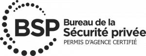 bureau sécurité privée alarme omnitron inc partenariats et affiliations