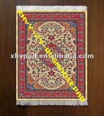 Indian Hand Woven Rugs Indian Rugs Hand Woven Mouse Pad Buy Indian Rugs Hand Woven Rug