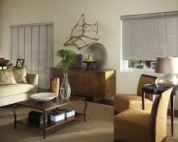 Modern Blinds For Living Room Modern Vertical Blinds Living Room Traditional With Blind Coffee
