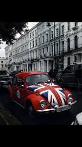 best 25 union jack ideas on pinterest gb flag british things