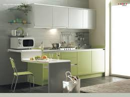 lime green kitchen ideas cabinets drawer jpg with green kitchen cabinets cabinet