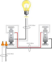 25 unique electrical switch wiring ideas on pinterest 3 way
