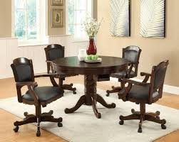 makeovers and cool decoration for modern homes furniture outlet
