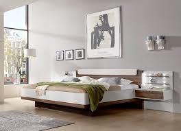 Wohnzimmer M El Noce Funvit Com Weiße Küchenbank