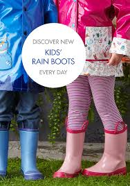 zulily s boots cheap boots for boys fashion boots