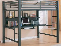 kids bed cheap bunk beds with stairs cool beds for couples
