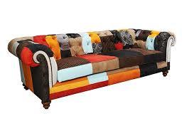 chambres d hotes wijzer nl zoeken canapé 17 best nieuw huis images on cottage floor plans home