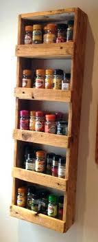 kitchen spice storage ideas kitchen spice storage ideas zerit